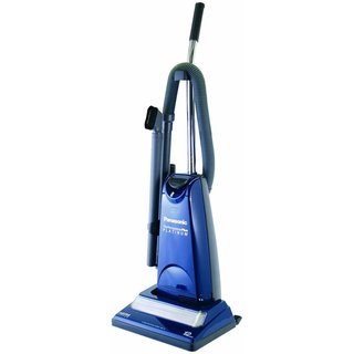 Panasonic MC-UG583 Performance Plus Platinum Vacuum
