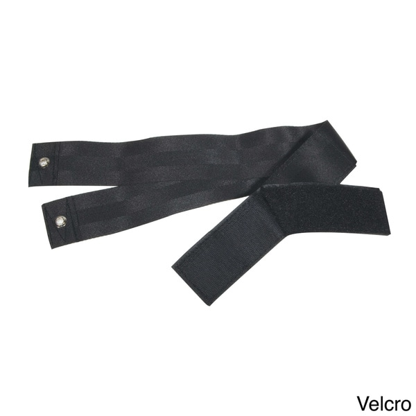 Nylon Wheelchair Seat Belt