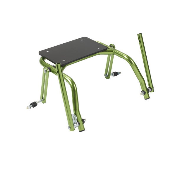 Junior Nimbo Lightweight Gait Trainer Seat