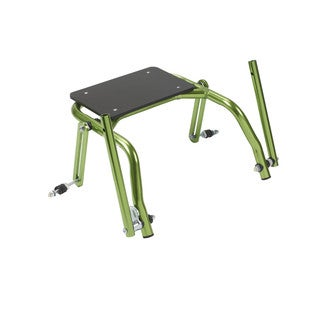 Seat For Nimbo Lightweight Gait Trainer