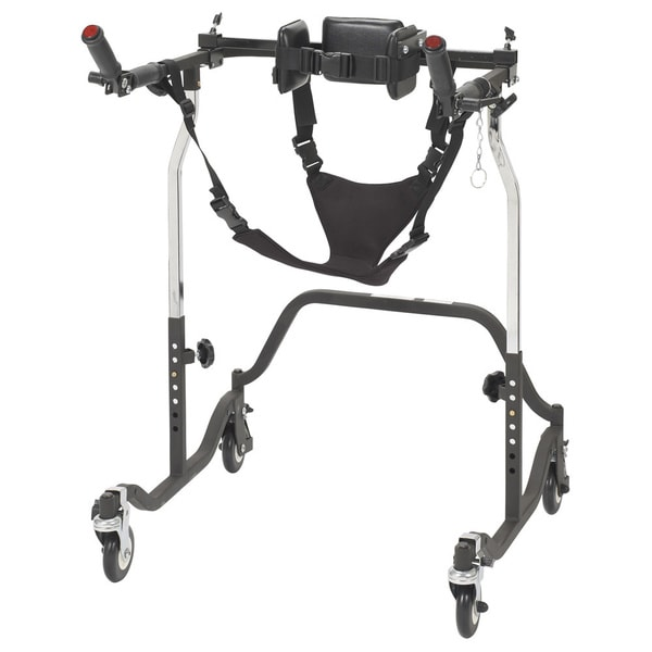Luminator Gait Trainer