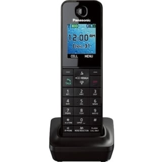 Panasonic Link2Cell Bluetooth Cellular Convergence Solution Accessory
