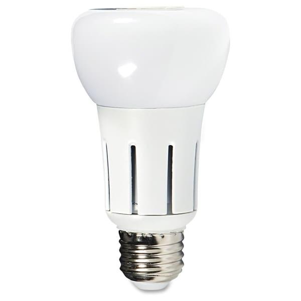 Verbatim A19 LED Lamp Omni 3000K ENERGY STAR