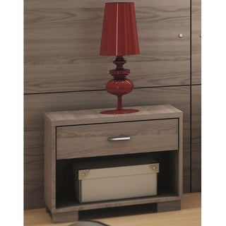 Manhattan Comfort Astor Nightstand