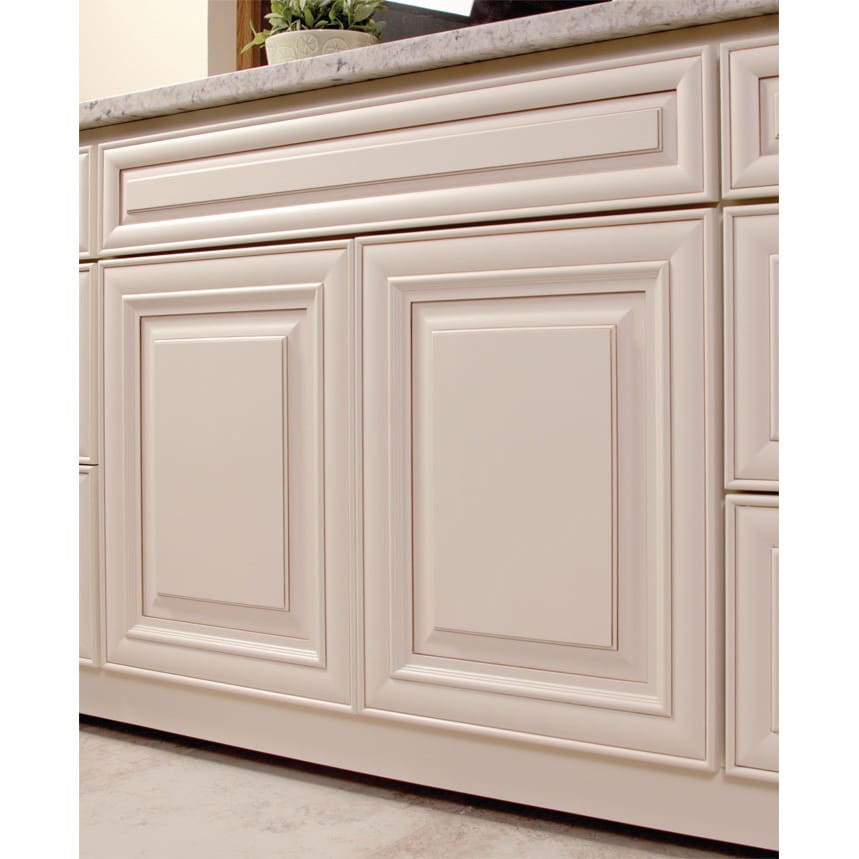 Kitchen Base Cabinet Overstock Shopping Big Discounts On Kitchen