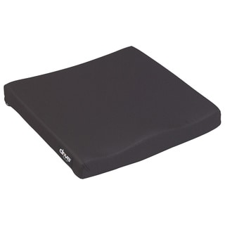 Molded General Use 1.75-inch Wheelchair Seat Cushion