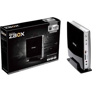 Zotac ZBOX B ZBOX-BI320-U-W2 Desktop Computer - Intel Celeron 2957U 1