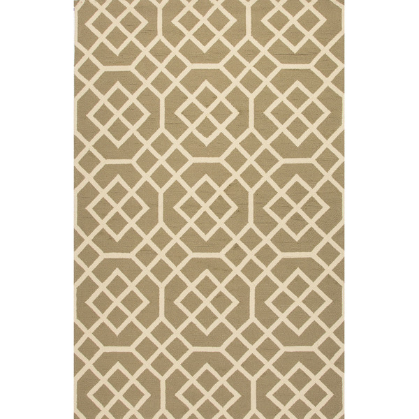 Geometric Pattern Natural/ Beige Are