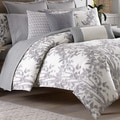 Tommy Bahama Laguna Ridge 3-Piece Duvet Cover Set