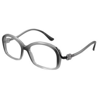 Balenciaga Readers Women's BAL0059 Rectangular Reading Glasses