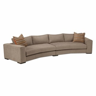 JAR Designs Colby 2-piece Sectional