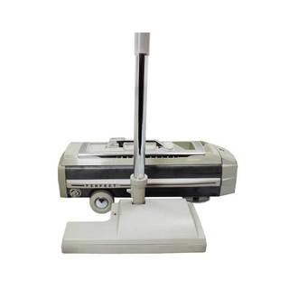 PowerTeam Perfect C101 Canister Vacuum Cleaner