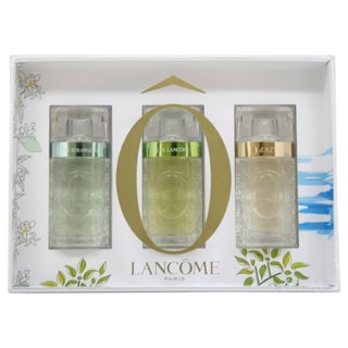 Lancome O de Lancome Women's 3-piece Fragrance Set
