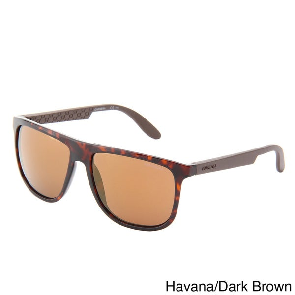 Carrera Unisex 5003/S Havana Sunglasses