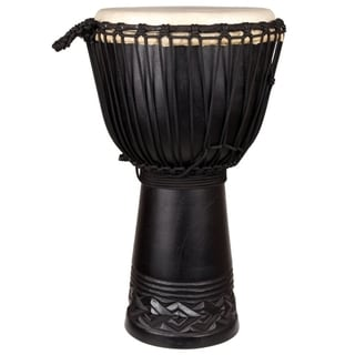 Stallion Professional Small Djembe (Indonesia)