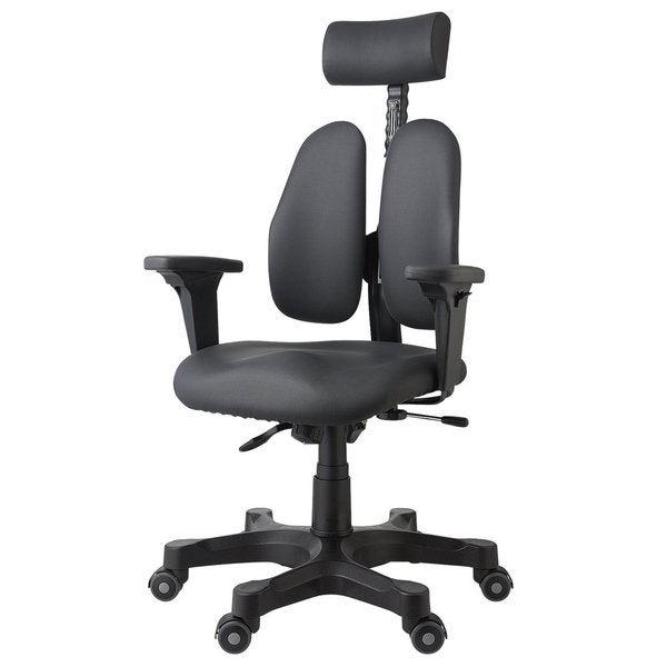 Leaders Executive Synthetic Leather Office Chair