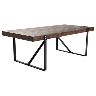Sunpan Ronan Dining Table