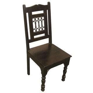 Joy Capsule Chair