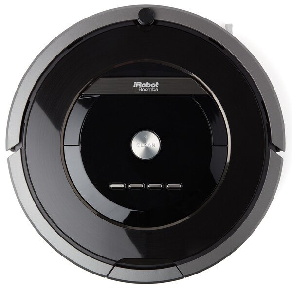 Roomba is a very popular option at the top of the price range. It's in the top 3 bestselling robotic vacuums and has dozens of popular alternatives in the same price range, such as Samsung POWERbot R or Samsung Powerbot R