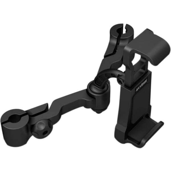 Axxess Vehicle Mount for Tablet PC