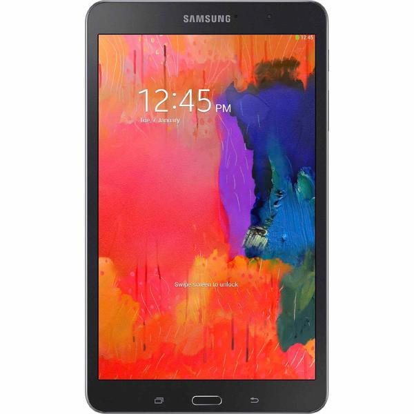 Samsung Galaxy Tab Pro Quad-core 2.3GHz 2GB 16GB Android 4.4 8.4-inch Tablet