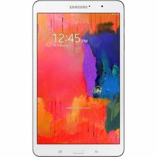 Samsung Galaxy Tab Pro Quad-core 2.3GHz 2GB 16GB Android 4.4 8.4-inch Tablet (Refurbished)