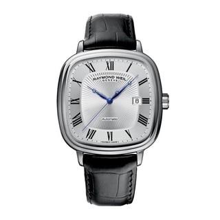 Raymond Weil Men's 2867-STC-00659 Maestro Automatic Watch
