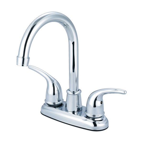 ... Blanco Pull Down Faucet also Detail. on pewter kitchen faucet blanco