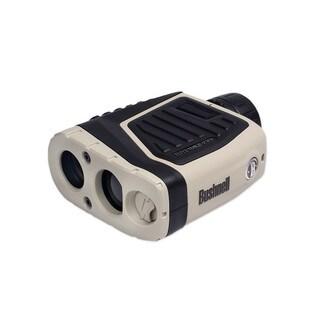 Bushnell Elite 1 Mile ARC 1760-yard Laser Rangefinder