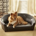 Enchanted Home Pet Winston Furniture Pet Bed