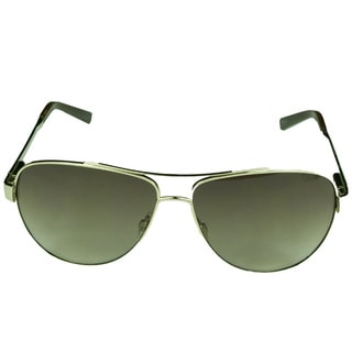 Kenneth Cole KC2423 Aviator Sunglasses