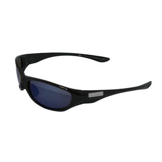 Flying Fisherman Unisex 'Cabo' Full-frame Sunglasses