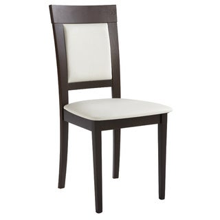 Sunpan Grove Upholstered Dining Chairs (Set of 2)