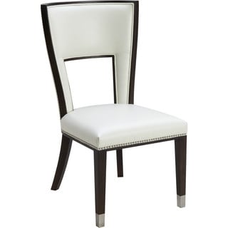 Sunpan Naples Dining Chair