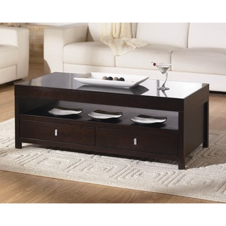 Sunpan Philmore Coffee Table