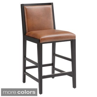 Sunpan Thompson Counter Stool