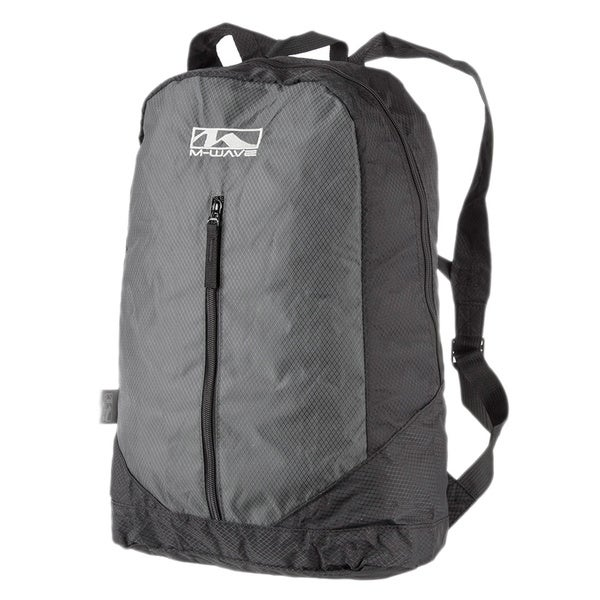 M-Wave Piccolo Compact Backpack