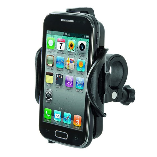 M-Wave Universal Smartphone Holder