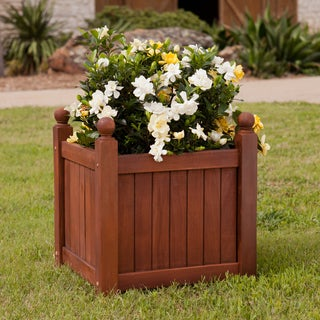 Upton Home Leighton Planter Holder