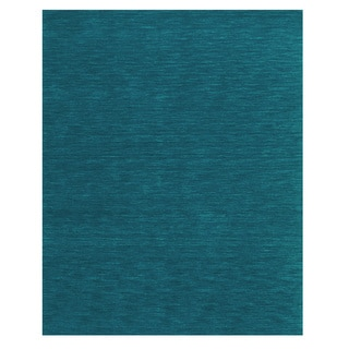 Sonora Teal Area Rug (9'6 x 13'6)