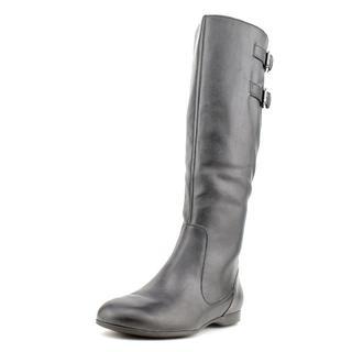Enzo Angiolini Women's 'Zarynn' Leather Boots