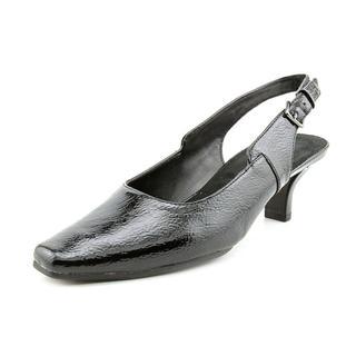 Aerosoles Women's 'Dimsical' Patent Dress Shoes