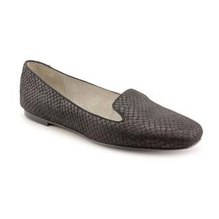 Tahari Women's 'Clementine' Animal Print Dress Shoes