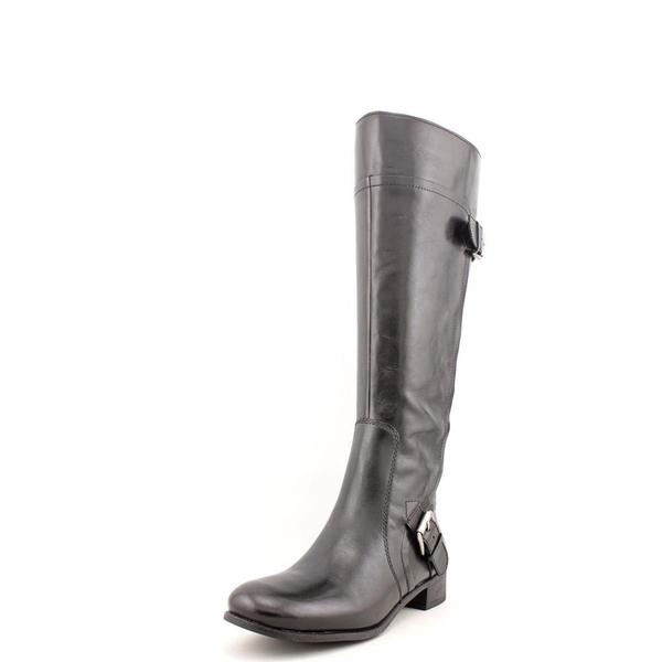Nine West Women's 'Sookie' Leather Boots