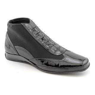 Amalfi By Rangoni Women's 'Elima' Patent Leather Boots