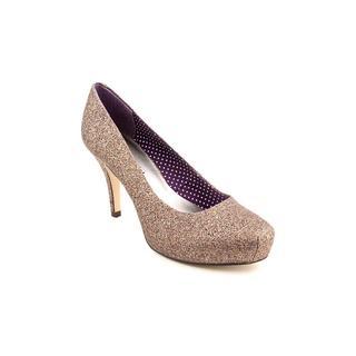 Madden Girl Women's 'Getta' Man-Made Dress Shoes