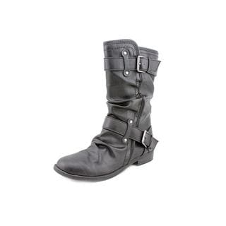 Report Women's 'Hilaria' Faux Leather Boots