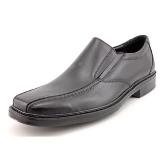 Bostonian Men's 'Delegate' Leather Dress Shoes