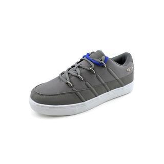 Lugz Men's 'Pronto Lo' Basic Textile Athletic Shoe