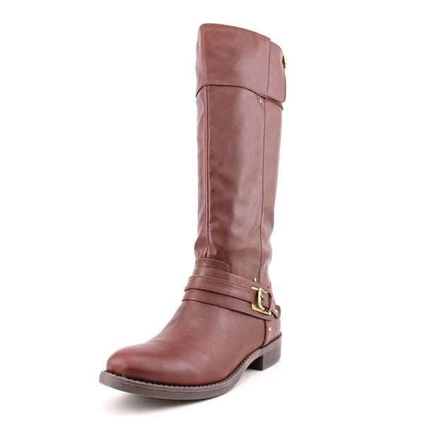 DV By Dolce Vita Women's 'Lasso' Man-Made Boots